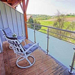 loipenhof_balkon