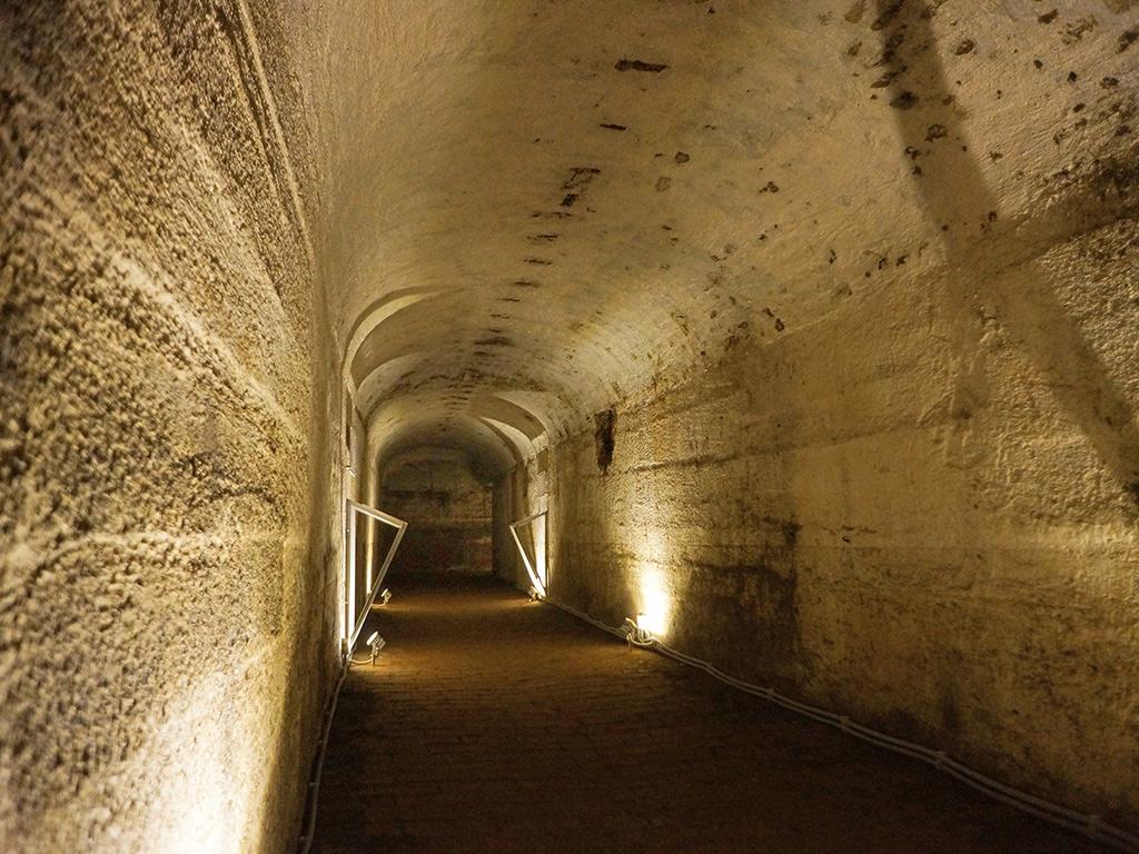 festungsweg_bunker_1024