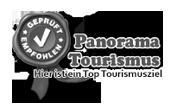Panorama-Tourismus
