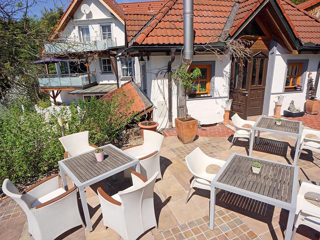 loipenhof_terrasse